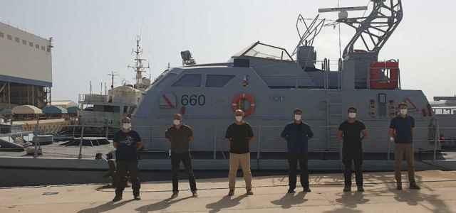 turchia_guardia_costiera_libia_twitter_2020-640x300