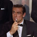 1200px-Bond_james_bond