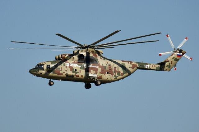 3_Mil_Mi-26T2_Halo_WikiCommons (002)