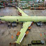 6_Il-96400M (002)