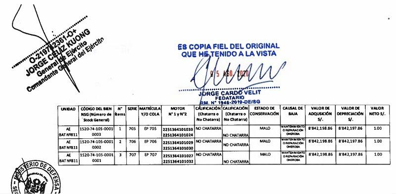 8_Mi-26T_Perù (1) (002)