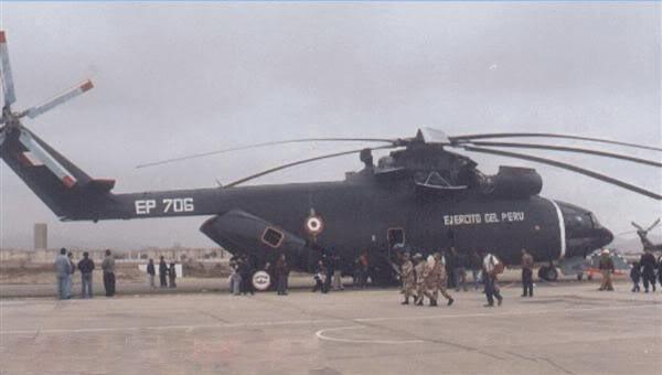 8_Mi-26T_Perù (2) (002)