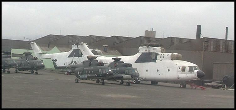 8_Mi-26T_Perù (3) (002)
