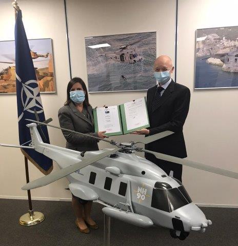 Contract Signature - NHI President and NAHEMA GM (002)