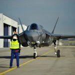"""La """"guerra dei poveri"""" per gli F-35 STOVL italiani"""