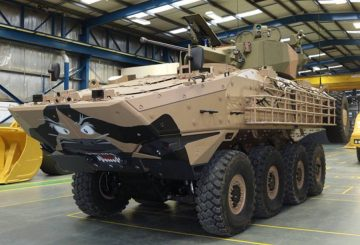 Ghana_approves_the_purchase_of_19_Israeli_armored_vehicle_from_Elbit_Systems_925_001