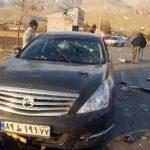 Dopo l'omicidio di Fakhrizadeh cresce il rischio di rappresaglie iraniane