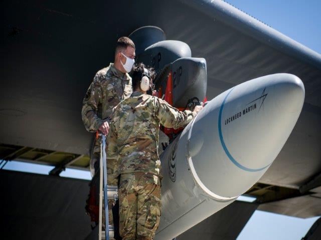 Image-1-ARRW-Missile
