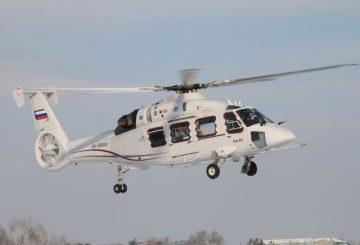 Ka-62 (2)-min
