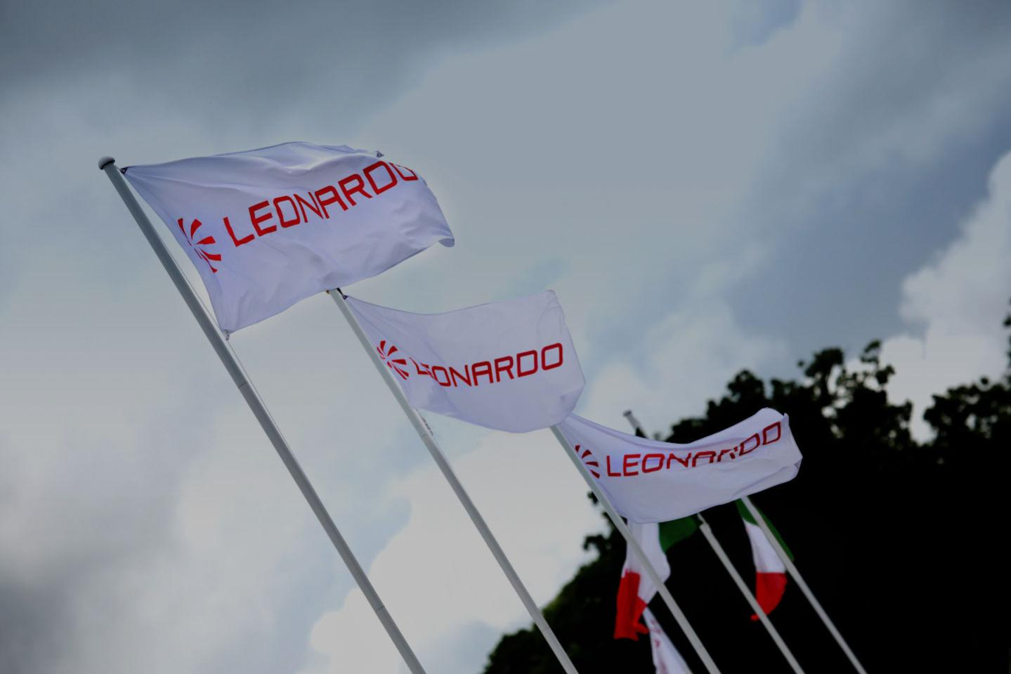LDO_bandiere_1440_new