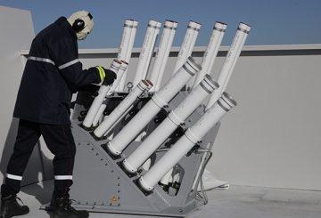 Lacroix-Defense-Sylena-MK2-Adroit-Naval-Countermeasures-Corner-Reflectors-Seaclad-Sealir-Sealem