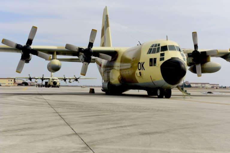 Moroccan_C-130_DVIDS