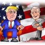 Presidente Stati Uniti ok (002)