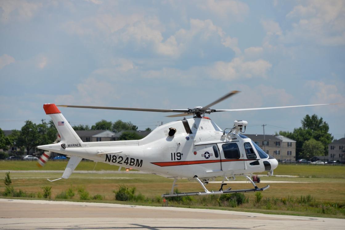 TH-73A