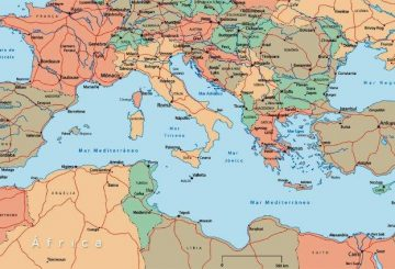 immagine-mediterraneo