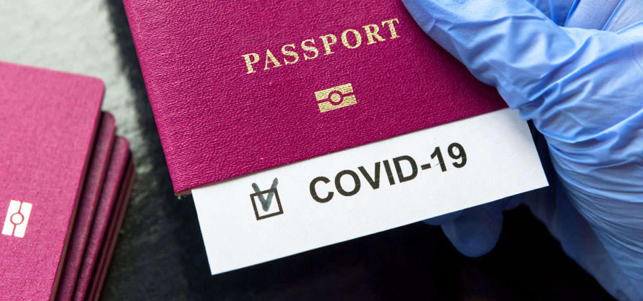 passaporto_sanitario_coronavirus_web_2020