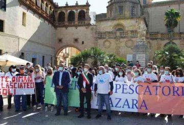 pescatori-mazara-del-vallo-sequestrati-libia-processo-bengasi