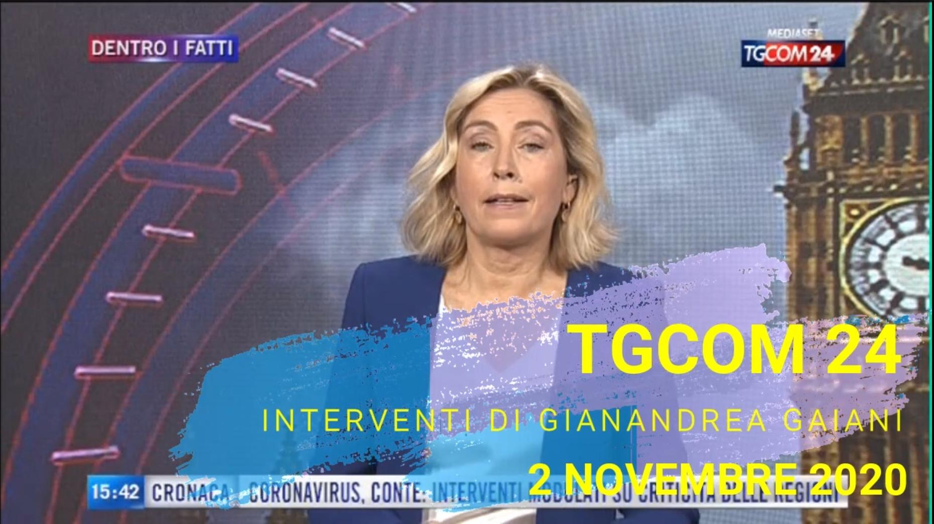tgcom111