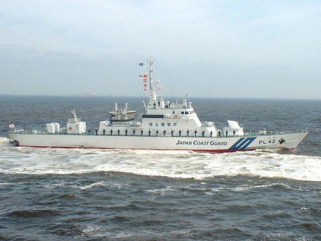 1200px-Japan_Coast_Guard_PL42_Dewa