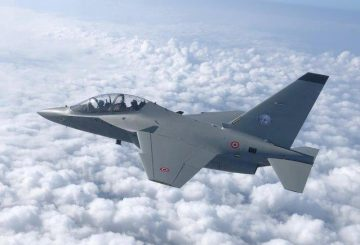 2 - M-346 IFTS (002)