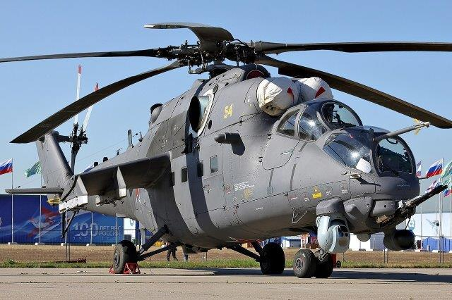 9_Mi-35M_WikiCommons (002)