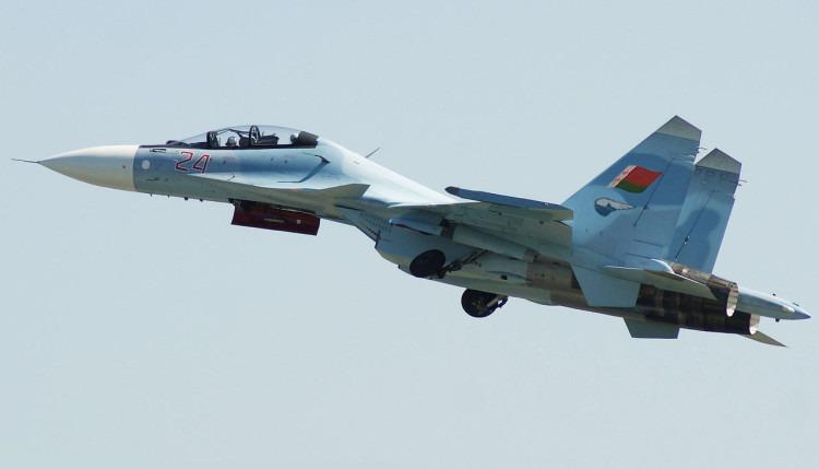 9_su-30-belarus_WikiCommons (002)