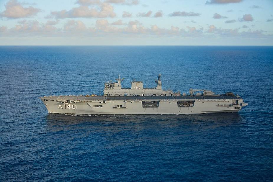 Brazilian_Navy_NAM_Atlântico_A140_is_now_a_multipurpose_aircraft_carrier_925_001
