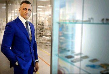 Eugenio-Santagata-CEO-CY4GATE