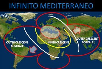 INFINITO MEDITERRANEO (003)