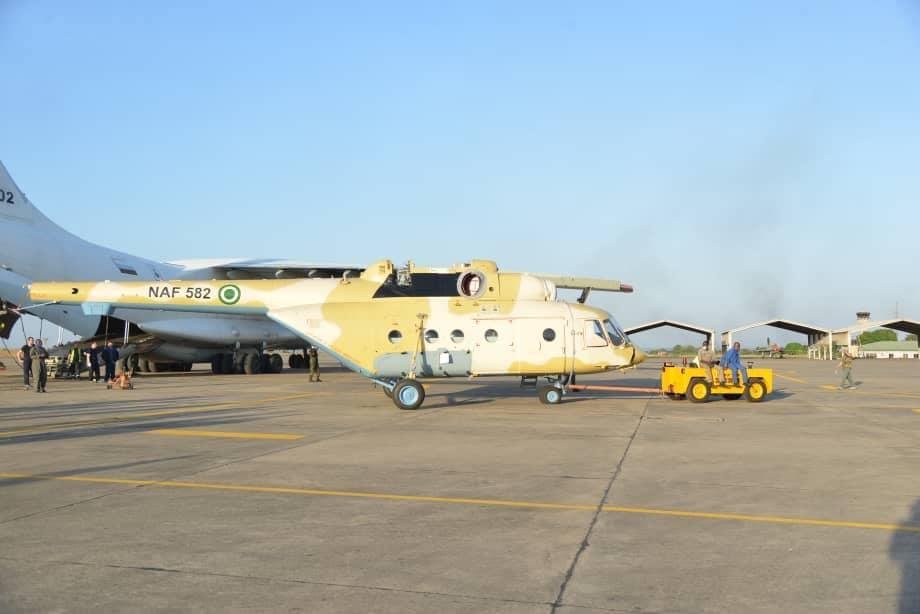 NAF_Mi-17_582_NAF