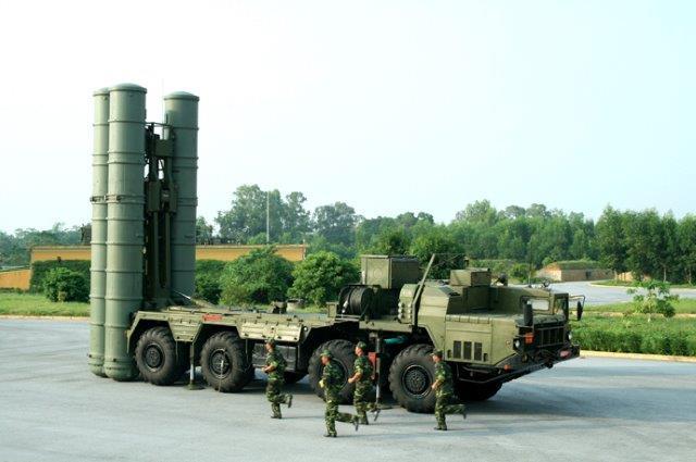 Ten-lua-phong-khong-S-300