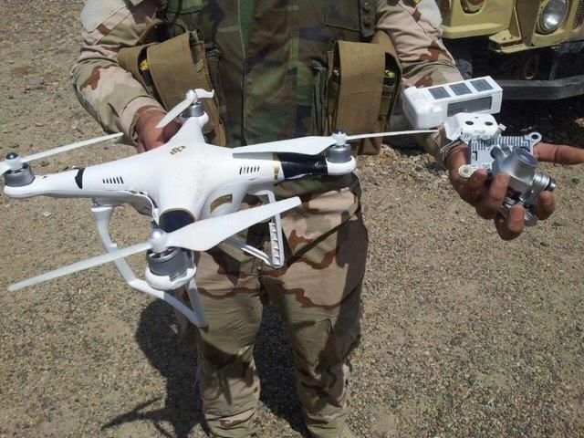 centcom-isis-drone-3
