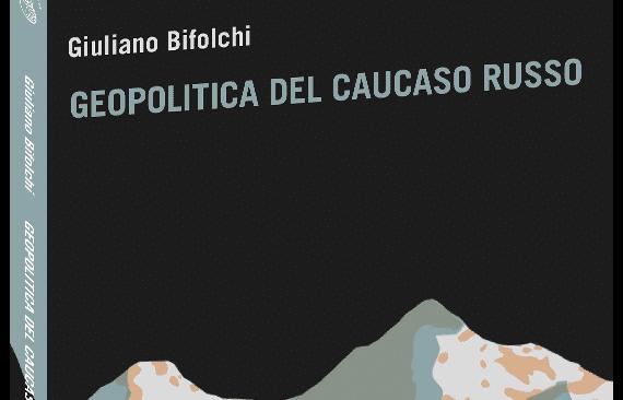 cover-bifolchi