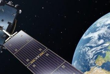 galileo_satellite_in_orbit---copyright-esa-p--carril-for-webnews