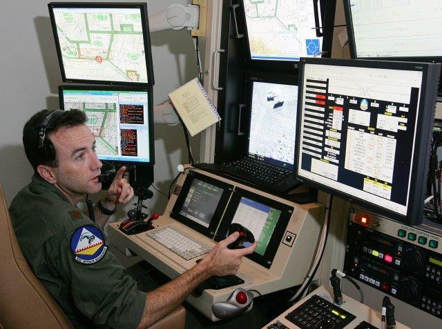 military-drone-pilot-orig