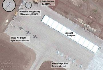 uae-eritrea-fighters-360x245