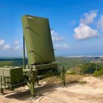 17-iai-radar-systems-will-deliver-to-slovak-ministry-of-defense_825x650