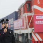 """Dal potenziamento delle ferrovie cinesi alla """"Nuova via della seta"""": aspetti economici e strategici"""