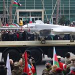 "Lezioni dal Nagorno Karabakh: Londra guarda ai droni ""spendibili"" turchi"