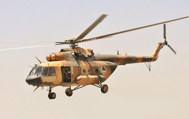 5_Afghan_Mi-17V-5 (2) (002)