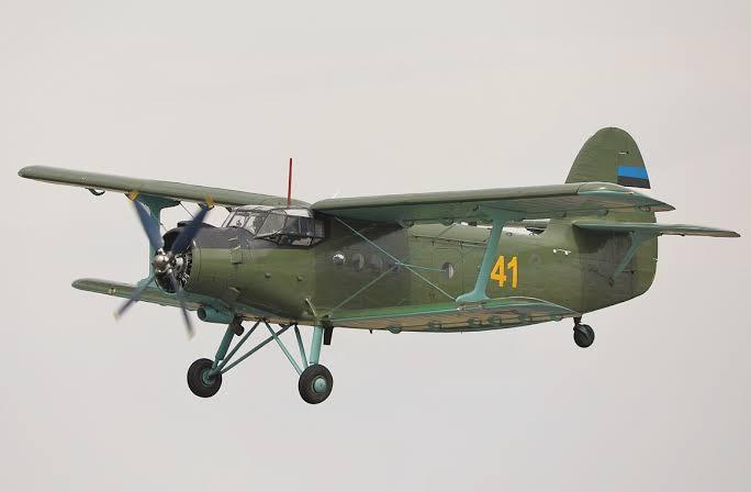 Antonov-An-2-Colt1
