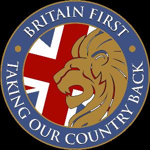 Britain_First_logo