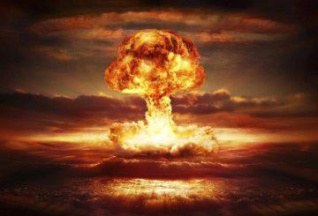 CROPExplosion822