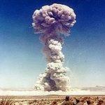 Perché la NATO dice no al Trattato per la Proibizione delle Armi Nucleari