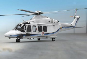 Colombia AW139 (002)