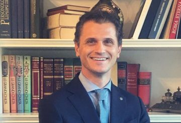 Emanuele-Galtieri-002-768x1024