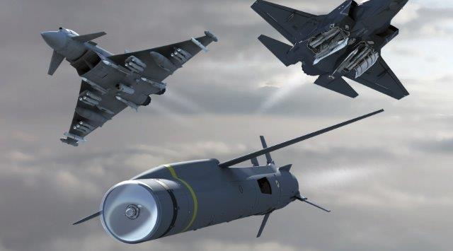 F35-and-Typhoon-with-SPEAR-©-MBDA-UK-Ltd-900x500