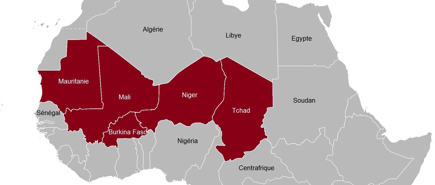 G5_du_Sahel_issu_de_2000px-BlankMap-Africa-1-e1582892020335