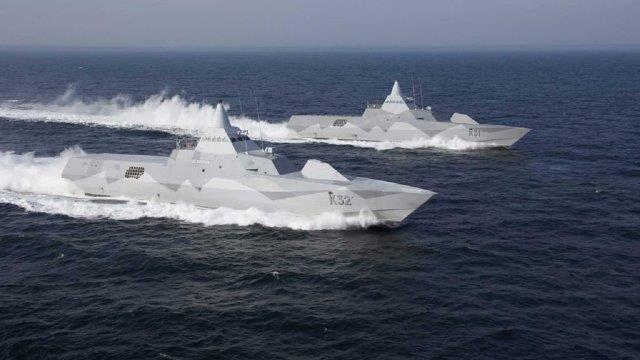 Image-1-Visby-class-corvettes
