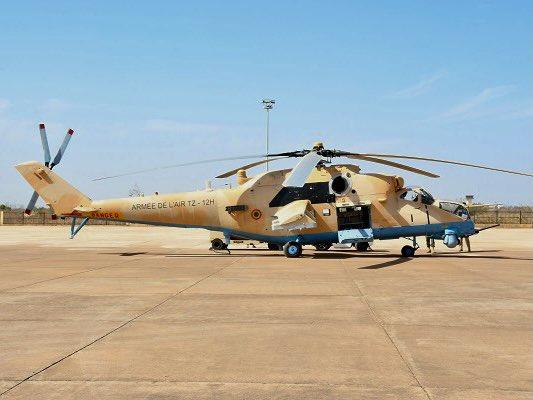 Mali_Mi-35M